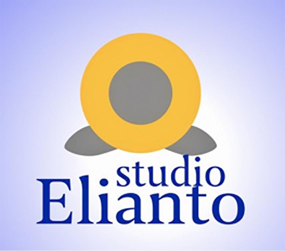 studio elianto