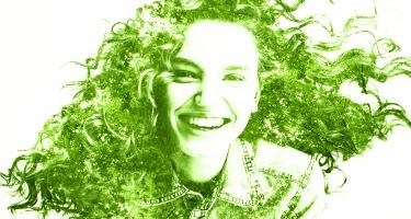 Il mese più Verde che c'è.  Ottobre, Il mese della prevenzione Verdenti.