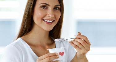 Parodontite e gravidanza. I batteri in bocca alla mamma predicono la durata della gestazione