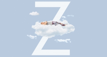 RUSSI? POTRESTI SOFFRIRE DI OSAS (Obstructive Sleep Apnea Syndrome) LA SINDROME DELLE APNEE NOTTURNE.